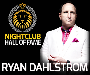 Ryan Dahlstrom Quotes and Solgans