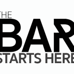 The Bar Experts