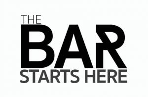 Ryan Dahlstrom Bar Expert